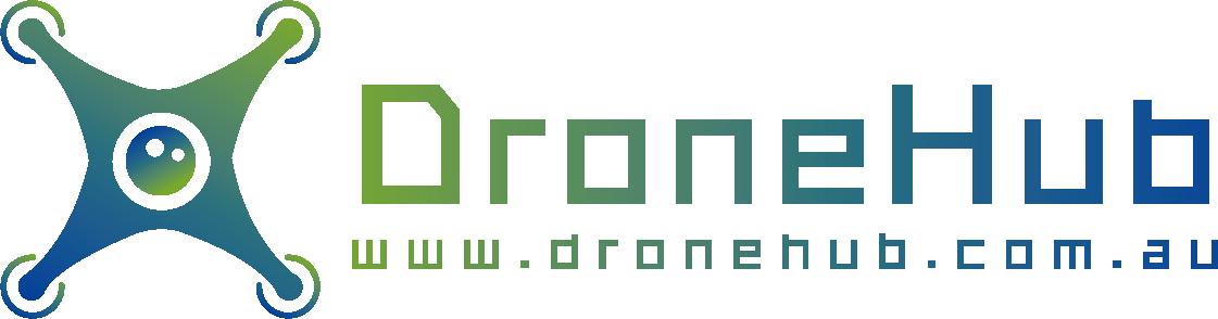 DroneHub Australia