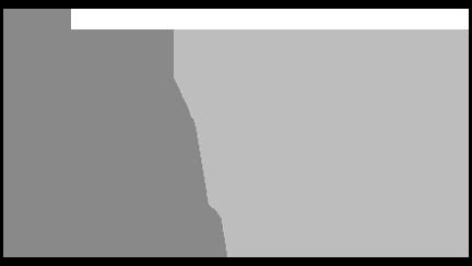 HW New Logo